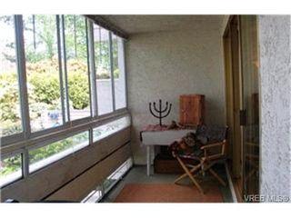 Photo 6:  in VICTORIA: SE Quadra Condo for sale (Saanich East)  : MLS®# 397191