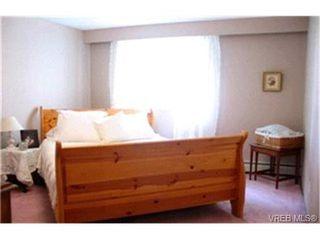 Photo 4:  in VICTORIA: SE Quadra Condo for sale (Saanich East)  : MLS®# 397191
