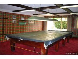 Photo 7:  in VICTORIA: SE Quadra Condo for sale (Saanich East)  : MLS®# 397191