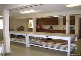 Photo 8:  in VICTORIA: SE Quadra Condo for sale (Saanich East)  : MLS®# 397191