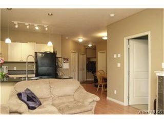 Photo 3:  in VICTORIA: La Langford Proper Condo for sale (Langford)  : MLS®# 431576