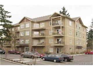 Photo 9:  in VICTORIA: La Langford Proper Condo for sale (Langford)  : MLS®# 431576