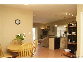 Photo 4:  in VICTORIA: La Langford Proper Condo for sale (Langford)  : MLS®# 431576