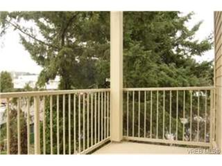 Photo 8:  in VICTORIA: La Langford Proper Condo for sale (Langford)  : MLS®# 431576
