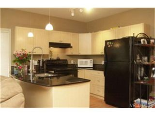Photo 1:  in VICTORIA: La Langford Proper Condo for sale (Langford)  : MLS®# 431576