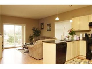 Photo 5:  in VICTORIA: La Langford Proper Condo for sale (Langford)  : MLS®# 431576