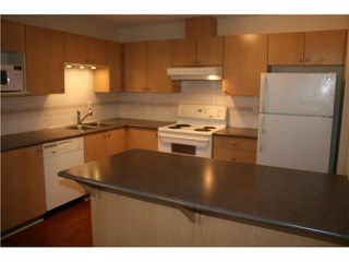 Photo 5: # 11 220 TENTH ST in New Westminster: Uptown NW Condo for sale : MLS®# V1066602