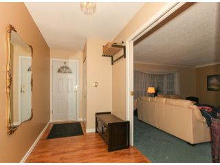 Photo 17: 4070 205A ST in Langley: Brookswood Langley House for sale : MLS®# F1427762