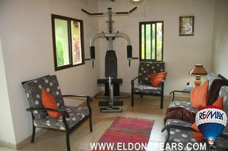 Photo 4: Beautiful Villa in Altos del Maria, Panama for sale