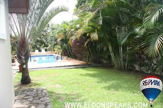 Photo 16: Beautiful Villa in Altos del Maria, Panama for sale