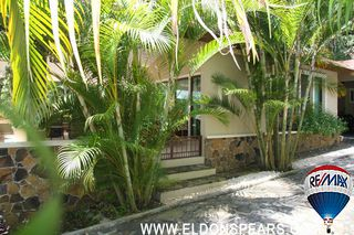 Photo 19: Beautiful Villa in Altos del Maria, Panama for sale