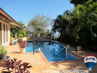 Photo 15: Beautiful Villa in Altos del Maria, Panama for sale