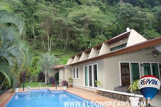 Photo 17: Beautiful Villa in Altos del Maria, Panama for sale