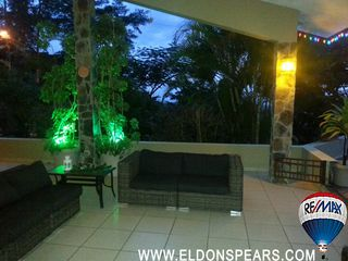 Photo 23: Beautiful Villa in Altos del Maria, Panama for sale