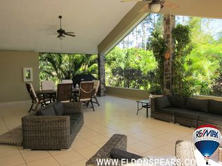 Photo 1: Beautiful Villa in Altos del Maria, Panama for sale