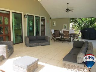 Photo 22: Beautiful Villa in Altos del Maria, Panama for sale