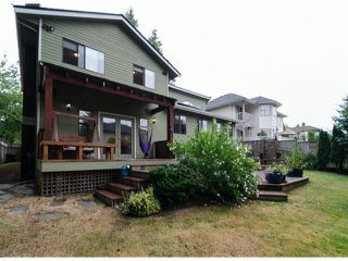 Photo 19: 14306 16A AV in Surrey: Sunnyside Park Surrey House for sale (South Surrey White Rock)  : MLS®# F1420330