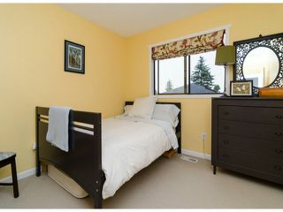 Photo 16: 14306 16A AV in Surrey: Sunnyside Park Surrey House for sale (South Surrey White Rock)  : MLS®# F1420330