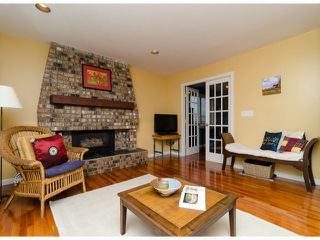 Photo 9: 14306 16A AV in Surrey: Sunnyside Park Surrey House for sale (South Surrey White Rock)  : MLS®# F1420330