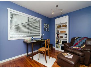 Photo 10: 14306 16A AV in Surrey: Sunnyside Park Surrey House for sale (South Surrey White Rock)  : MLS®# F1420330
