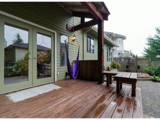Photo 18: 14306 16A AV in Surrey: Sunnyside Park Surrey House for sale (South Surrey White Rock)  : MLS®# F1420330