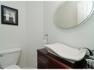Photo 11: 14306 16A AV in Surrey: Sunnyside Park Surrey House for sale (South Surrey White Rock)  : MLS®# F1420330