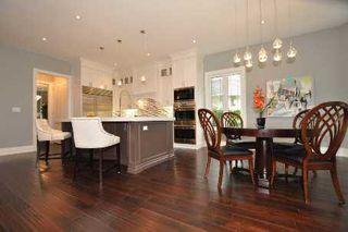 Photo 5: 1040 Kent in Oakville: Freehold for sale (Halton Hills)