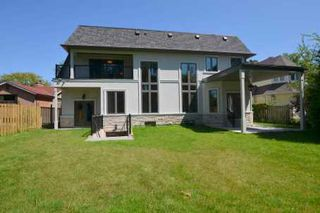 Photo 2: 1040 Kent in Oakville: Freehold for sale (Halton Hills)