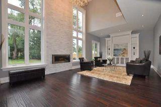 Photo 6: 1040 Kent in Oakville: Freehold for sale (Halton Hills)