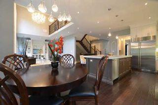 Photo 4: 1040 Kent in Oakville: Freehold for sale (Halton Hills)