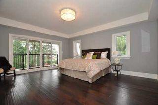 Photo 7: 1040 Kent in Oakville: Freehold for sale (Halton Hills)