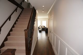 Photo 3: 8076 209a St. in Langley: Willoughby Heights House for sale : MLS®# F1428946