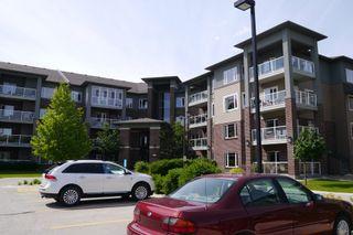 Photo 1: 200 280 Fairhaven Road in Winnipeg: Linden Woods Condo for sale ()  : MLS®# 1615876