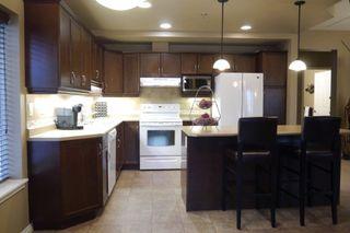 Photo 9: 200 280 Fairhaven Road in Winnipeg: Linden Woods Condo for sale ()  : MLS®# 1615876
