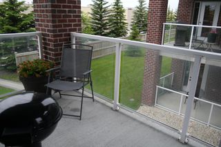 Photo 4: 200 280 Fairhaven Road in Winnipeg: Linden Woods Condo for sale ()  : MLS®# 1615876