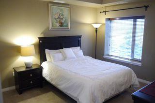 Photo 3: 200 280 Fairhaven Road in Winnipeg: Linden Woods Condo for sale ()  : MLS®# 1615876