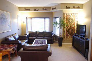 Photo 7: 200 280 Fairhaven Road in Winnipeg: Linden Woods Condo for sale ()  : MLS®# 1615876