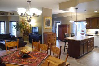Photo 2: 200 280 Fairhaven Road in Winnipeg: Linden Woods Condo for sale ()  : MLS®# 1615876