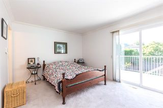 Photo 8: 3319 BANNER PLACE in : Coquitlam Condo for sale : MLS®# R2085348