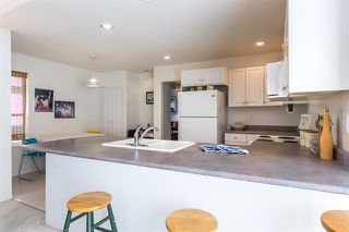 Photo 6: 3319 BANNER PLACE in : Coquitlam Condo for sale : MLS®# R2085348
