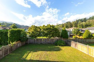 Photo 16: 3319 BANNER PLACE in : Coquitlam Condo for sale : MLS®# R2085348