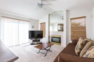 Photo 5: 3319 BANNER PLACE in : Coquitlam Condo for sale : MLS®# R2085348