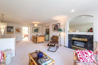 Photo 3: 3319 BANNER PLACE in : Coquitlam Condo for sale : MLS®# R2085348