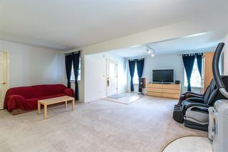 Photo 14: 3319 BANNER PLACE in : Coquitlam Condo for sale : MLS®# R2085348
