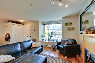 Photo 4: 48 7128 STRIDE AVENUE in Burnaby: Edmonds BE Townhouse for sale (Burnaby East)  : MLS®# R2115560