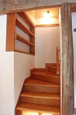 Photo 6: 171 Kings Road in Bamfield: West Bamfield House for sale : MLS®# 416832