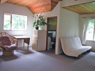 Photo 7: 171 Kings Road in Bamfield: West Bamfield House for sale : MLS®# 416832