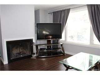 Photo 4: 35 Sage Wood Avenue in Winnipeg: Sun Valley Park Residential for sale (3H)  : MLS®# 1630666