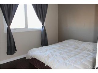 Photo 12: 35 Sage Wood Avenue in Winnipeg: Sun Valley Park Residential for sale (3H)  : MLS®# 1630666