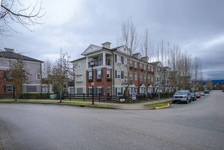 Photo 21: 52-11067 Barnston View Road in Pitt Meadows: South Meadows Townhouse for sale : MLS®# R2145745